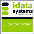 iData Systems | Business Webhosting
